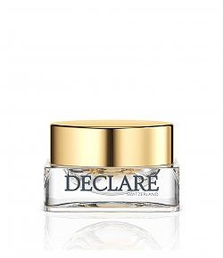DECLARE CAVIARPERFECTION Luxary Anti-Wrinkle Eye Cream