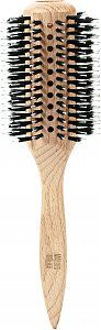 MARLIES MÖLLER BRUSHES Super Round Brush
