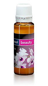 Orthomol Beauty Trinkflasche